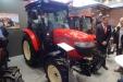 Agritechnica2015-089