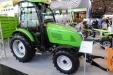Agritechnica2015-090