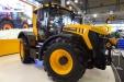 Agritechnica2015-091