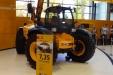 Agritechnica2015-092