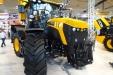Agritechnica2015-093