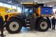 Agritechnica2015-095