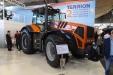 Agritechnica2015-096