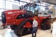 Agritechnica2015-099