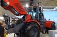 Agritechnica2015-102