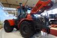 Agritechnica2015-103
