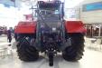 Agritechnica2015-104
