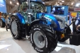 Agritechnica2015-109