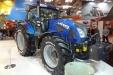 Agritechnica2015-110