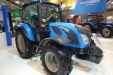 Agritechnica2015-111