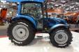 Agritechnica2015-112