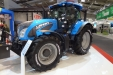 Agritechnica2015-113