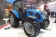 Agritechnica2015-116