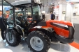 Agritechnica2015-117