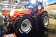 Agritechnica2015-118
