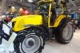 Agritechnica2015-121