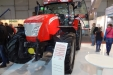 Agritechnica2015-122