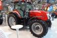 Agritechnica2015-123