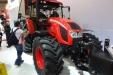 Agritechnica2015-125