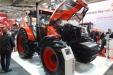 Agritechnica2015-126