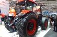 Agritechnica2015-127