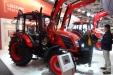 Agritechnica2015-129