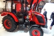 Agritechnica2015-130
