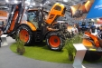 Agritechnica2015-133