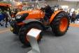 Agritechnica2015-135