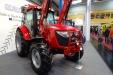 Agritechnica2015-144