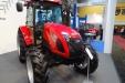 Agritechnica2015-145