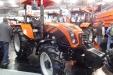 Agritechnica2015-147