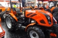 Agritechnica2015-150