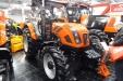 Agritechnica2015-152