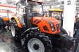 Agritechnica2015-155