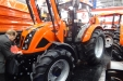 Agritechnica2015-157