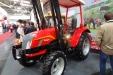 Agritechnica2015-158