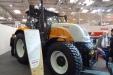 Agritechnica2015-160
