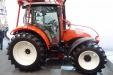 Agritechnica2015-161