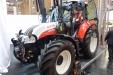 Agritechnica2015-162