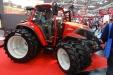 Agritechnica2015-164