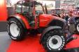 Agritechnica2015-165