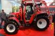 Agritechnica2015-166