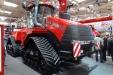 Agritechnica2015-169
