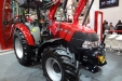 Agritechnica2015-170