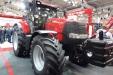 Agritechnica2015-171
