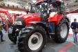 Agritechnica2015-172