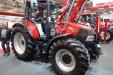 Agritechnica2015-173