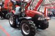 Agritechnica2015-174