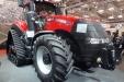 Agritechnica2015-179